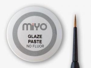 MiYO Glaze Paste