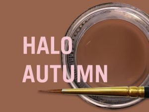 MiYO Halo Autumn