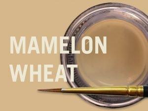 MiYO Mamelon Wheat