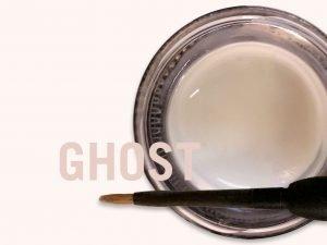 MiYO Structure Ghost