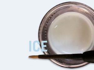 MiYO Structure Ice