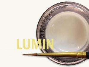 MiYO Trans Lumin