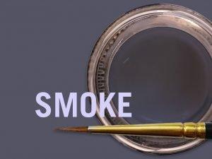 MiYO Trans Smoke