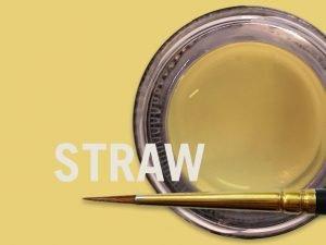MiYO Trans Straw