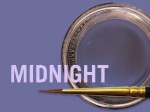 MiYO Pink Midnight