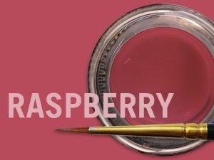 MiYO Pink Raspberry