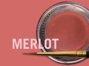 MiYO Pink Merlot