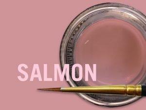 MiYO Pink Salmon