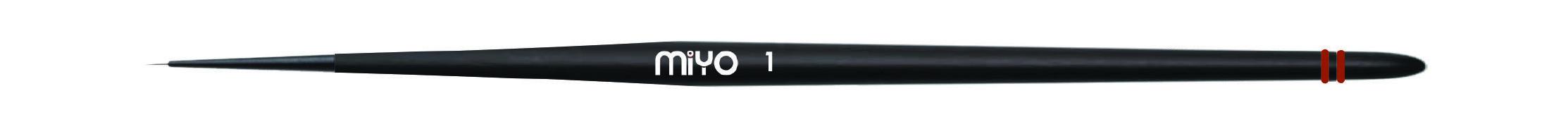 MiYO Brush 1