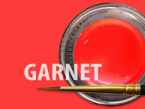 MiYO Garnet